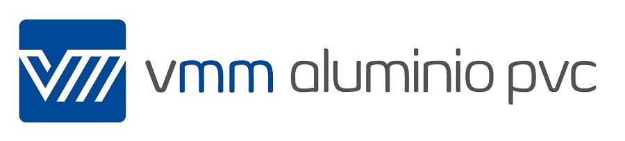 VMM  aluminio pvc